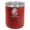 Click this Image to visit the 10oz Lowball Vacuum Insulated Tumblers category.