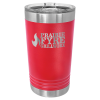 Click this Image to visit the 16 oz Insulated Pint Glasses category.