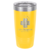 Click this Image to visit the 20 oz Vacuum Insulated Tumbler category.