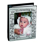 My Christening Day Album Baby Gifts