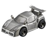 Sports Car Bank  Baby Gifts